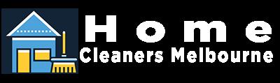 VMAP Logo